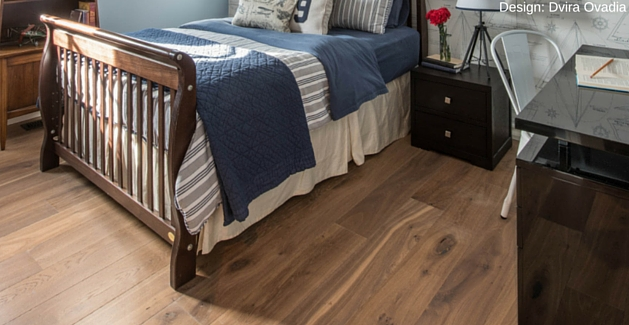 why choose hardwood flooring, wood flooring